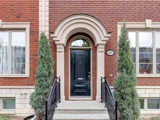 House for rent in Montréal (Saint-Laurent), Montréal (Island), 2263, Rue de l'Équateur, 23106860 - Centris.ca