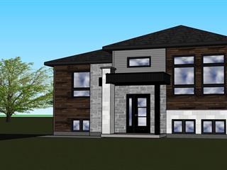 House for sale in Saguenay (Chicoutimi), Saguenay/Lac-Saint-Jean, 3149, Rue des Cyclistes, 11709031 - Centris.ca