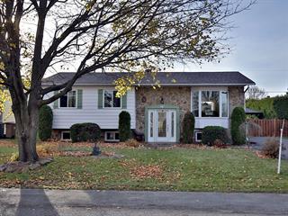 Maison à vendre à Mercier, Montérégie, 14, Rue de Bedford, 21902642 - Centris.ca