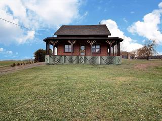 Maison à vendre à Saint-Tite, Mauricie, 1420, Route  159 (Grand Rang), 26889939 - Centris.ca