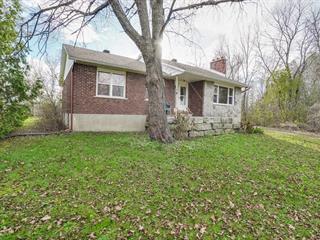 Maison à vendre à Pontiac, Outaouais, 197, Chemin  Maple, 21827878 - Centris.ca