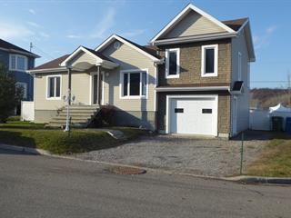 Maison à vendre à Saguenay (La Baie), Saguenay/Lac-Saint-Jean, 1582, Rue  Laurier-Simard, 13321905 - Centris.ca