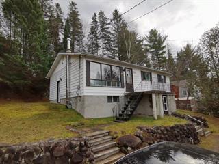 House for sale in Val-David, Laurentides, 1422, Chemin de la Rivière, 16110695 - Centris.ca