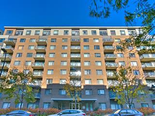 Condo / Appartement à louer à Montréal (Ville-Marie), Montréal (Île), 651, Rue de la Montagne, app. 502, 14806081 - Centris.ca