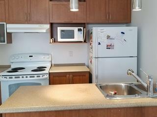 Condo / Appartement à louer à Salaberry-de-Valleyfield, Montérégie, 239, Rue  Viau, 21142972 - Centris.ca