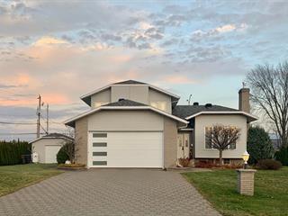 House for sale in Victoriaville, Centre-du-Québec, 5, Rue de la Sérénité, 22806576 - Centris.ca