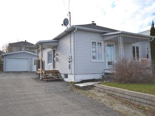Maison à vendre à Asbestos, Estrie, 240, Rue  Saint-Hubert, 27488214 - Centris.ca