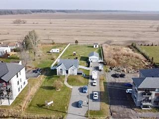Terrain à vendre à Sainte-Anne-des-Plaines, Laurentides, 273Z, Montée  Gagnon, 11985076 - Centris.ca