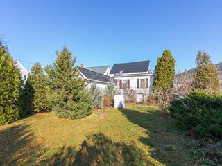 House for sale in Saint-Paul-d'Abbotsford, Montérégie, 868, Rue  Principale Est, 17212845 - Centris.ca