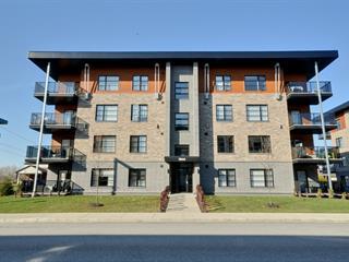 Condo / Apartment for rent in Québec (Les Rivières), Capitale-Nationale, 1650, Rue  Claire-Bonenfant, apt. 102, 25502580 - Centris.ca