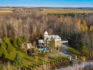 Maison à vendre à Upton, Montérégie, 433, Montée  Beaudoin, 26427591 - Centris.ca
