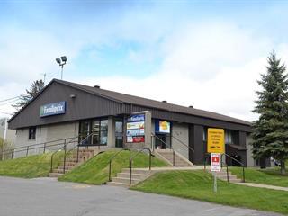 Local commercial à louer à L'Assomption, Lanaudière, 260, Rue  Dorval, local 101, 28042307 - Centris.ca