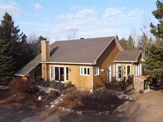 House for sale in Saint-Pacôme, Bas-Saint-Laurent, 4, Rue  Power, 16706871 - Centris.ca