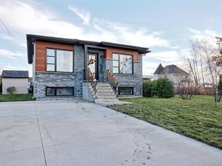 Maison à vendre à Beauharnois, Montérégie, 35, Rue  Cardinal, 16685693 - Centris.ca