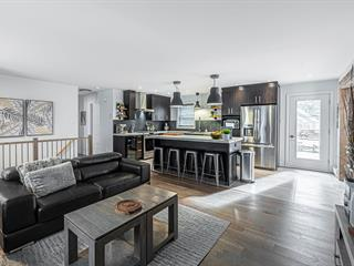 House for sale in Rawdon, Lanaudière, 3384, 13e Avenue, 26210534 - Centris.ca