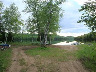 Terre à vendre à Saint-Michel-des-Saints, Lanaudière, Chemin du Lac-England, 15238250 - Centris.ca
