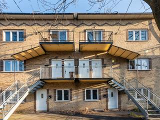 Condo / Apartment for rent in Montréal (Le Plateau-Mont-Royal), Montréal (Island), 5437, Avenue de l'Esplanade, 14759368 - Centris.ca