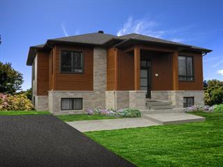 Maison à vendre à Bromont, Montérégie, 83, Rue  George-Adams, 11855825 - Centris.ca