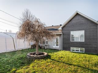 House for sale in Mont-Saint-Grégoire, Montérégie, 83 - 89, Rue  Gilmore, 19369932 - Centris.ca