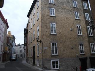 Condo à vendre à Québec (La Cité-Limoilou), Capitale-Nationale, 22, Rue  Couillard, 18821991 - Centris.ca