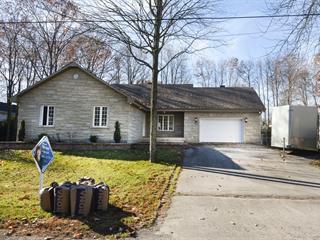 Maison à vendre à Les Cèdres, Montérégie, 491, Rue du Curé-Rémillard, 25616376 - Centris.ca