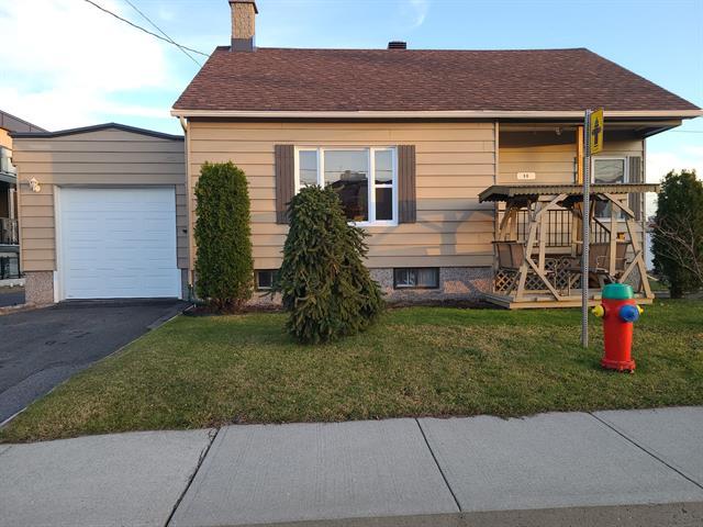House for sale in Drummondville, Centre-du-Québec, 96, Avenue des Merisiers, 10849160 - Centris.ca