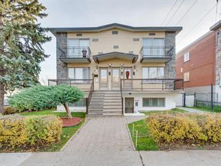 Quintuplex for sale in Montréal (LaSalle), Montréal (Island), 1372 - 1378, Rue  Moreau, 28758608 - Centris.ca