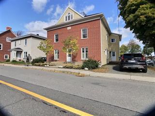 Duplex for sale in Lévis (Desjardins), Chaudière-Appalaches, 523 - 525, Rue  Saint-Joseph, 10082940 - Centris.ca