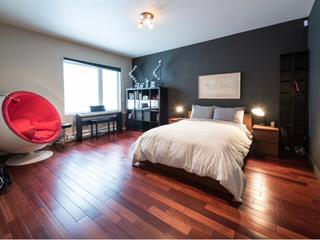 Condo / Apartment for rent in Montréal (Le Plateau-Mont-Royal), Montréal (Island), 4446, Rue  Saint-Dominique, apt. 203, 20820856 - Centris.ca