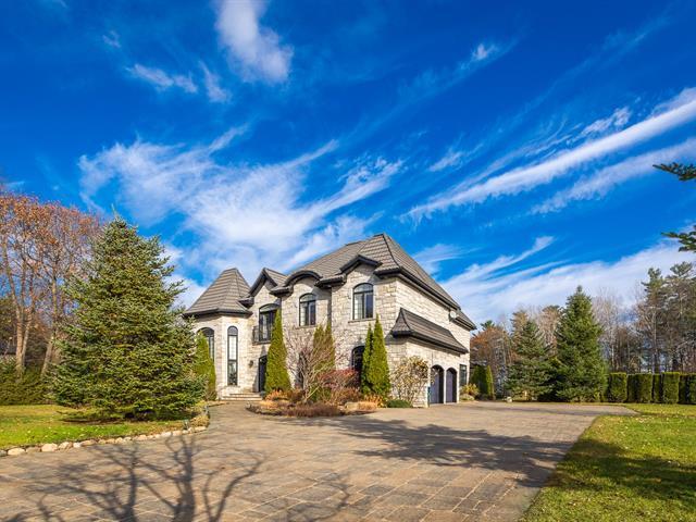 House for sale in Hudson, Montérégie, 107, Rue d'Oxford, 22166251 - Centris.ca