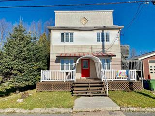 Commercial building for sale in Sayabec, Bas-Saint-Laurent, 38, Rue  Boulay, 23347222 - Centris.ca