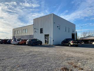 Industrial building for sale in Sainte-Julie, Montérégie, 1709, Montée  Sainte-Julie, 20284007 - Centris.ca