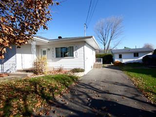 Maison à vendre à Beauharnois, Montérégie, 11, 7e Avenue, 12418993 - Centris.ca
