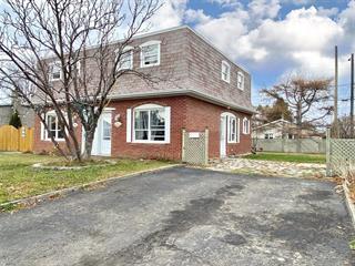 House for sale in Rimouski, Bas-Saint-Laurent, 398, 2e Rue Ouest, 23298272 - Centris.ca