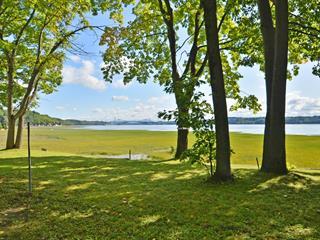Terrain à vendre à Québec (Sainte-Foy/Sillery/Cap-Rouge), Capitale-Nationale, 59, Chemin de la Plage-Saint-Laurent, 12672648 - Centris.ca