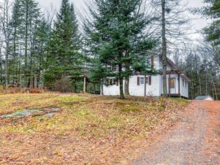 Maison à vendre à Gore, Laurentides, 20, Chemin des Cèdres, 16904906 - Centris.ca