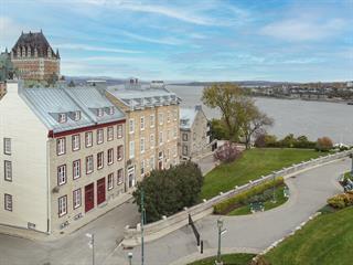Condo for sale in Québec (La Cité-Limoilou), Capitale-Nationale, 6A, Avenue  Saint-Denis, 11812331 - Centris.ca
