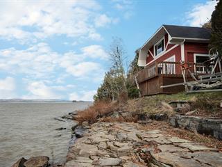 House for sale in Rouyn-Noranda, Abitibi-Témiscamingue, 1066, Chemin  Houle, 28152781 - Centris.ca
