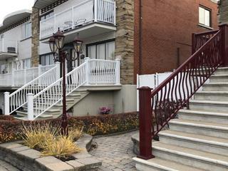 Condo / Apartment for rent in Montréal (LaSalle), Montréal (Island), 9048, Rue  Parent, 11811720 - Centris.ca