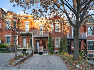 Condo / Appartement à louer à Westmount, Montréal (Île), 475, Avenue  Grosvenor, 14030890 - Centris.ca