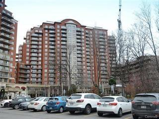 Condo / Appartement à louer à Laval (Chomedey), Laval, 3045, boulevard  Notre-Dame, app. 512, 25413391 - Centris.ca