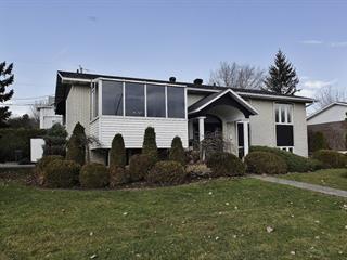 House for sale in Granby, Montérégie, 165, Rue  Drummond, 18990482 - Centris.ca