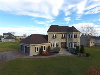 House for sale in Godmanchester, Montérégie, 32, Rue  André, 24743281 - Centris.ca