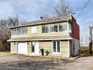 Maison à vendre à Sainte-Geneviève-de-Berthier, Lanaudière, 592, Rang de la Rivière-Bayonne Sud, 13673662 - Centris.ca