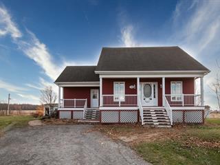 Maison à vendre à Saint-Sébastien (Montérégie), Montérégie, 142, Rue  Forget, 27036778 - Centris.ca