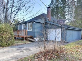 House for sale in Val-David, Laurentides, 2320, Rue  Saint-André, 20254266 - Centris.ca