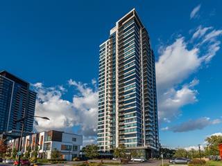 Condo / Apartment for rent in Montréal (Verdun/Île-des-Soeurs), Montréal (Island), 299, Rue de la Rotonde, apt. 1707, 17395396 - Centris.ca