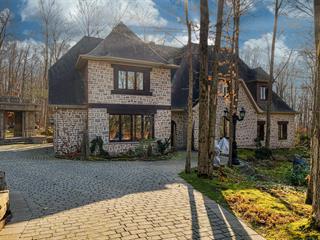 House for sale in Mont-Saint-Hilaire, Montérégie, 812, Rue  Frédérick-Lawford, 12401272 - Centris.ca