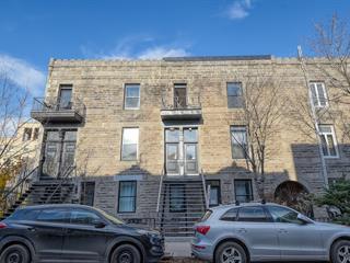 Condo à vendre à Montréal (Le Plateau-Mont-Royal), Montréal (Île), 4407, Rue  Berri, 15568868 - Centris.ca