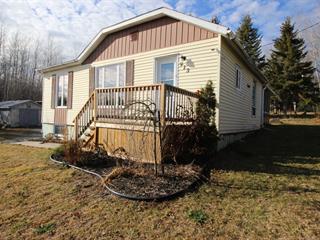 Maison à vendre à Preissac, Abitibi-Témiscamingue, 913, Avenue du Lac, 18258826 - Centris.ca